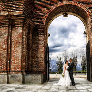 Blufoto_wedding_004