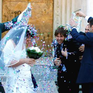 Blufoto_wedding_006