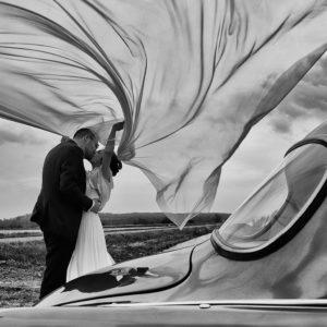 Blufoto_wedding_009