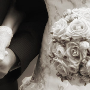 Blufoto_wedding_012
