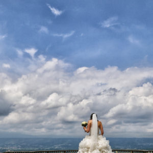Blufoto_wedding_014