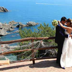 Blufoto_wedding_015