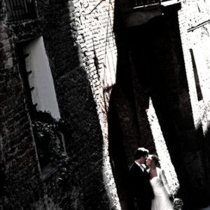 Blufoto_wedding_017