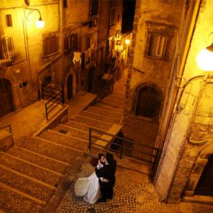 Blufoto_wedding_020