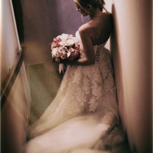 Blufoto_wedding_027