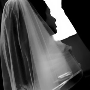 Blufoto_wedding_028