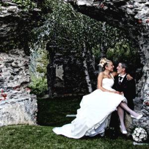 Blufoto_wedding_029