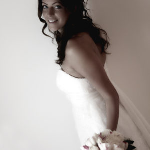 Blufoto_wedding_031