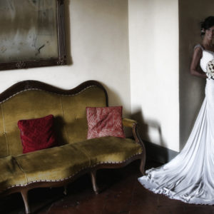 Blufoto_wedding_032