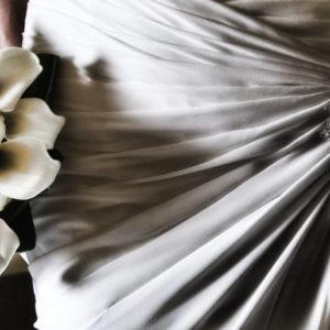 Blufoto_wedding_034