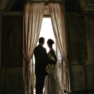 Blufoto_wedding_035