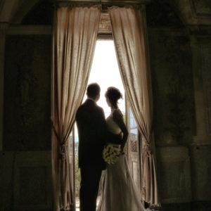 Blufoto_wedding_035