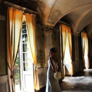 Blufoto_wedding_036