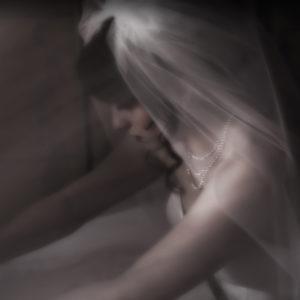 Blufoto_wedding_038