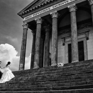 Blufoto_wedding_039