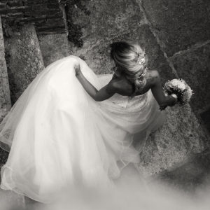 Blufoto_wedding_044
