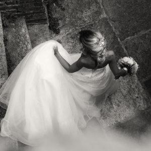 Blufoto_wedding_044