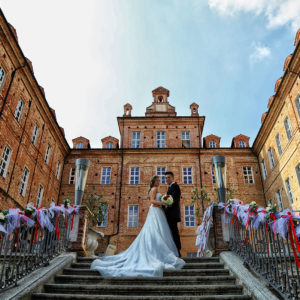 Blufoto_wedding_047