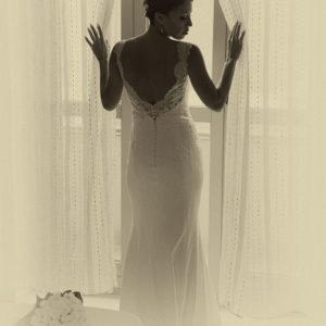 Blufoto_wedding_048
