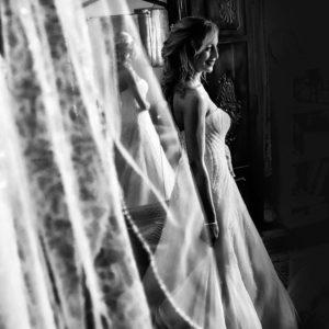 Blufoto_wedding_049
