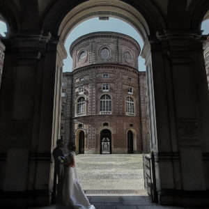 Blufoto_wedding_051