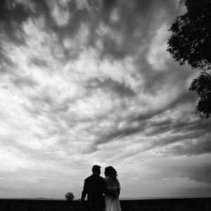 Blufoto_wedding_052