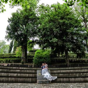 Blufoto_wedding_053