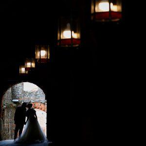 Blufoto_wedding_016